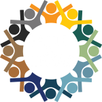 NEW_Faith_in_Texas_logo_