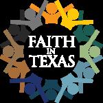 NEW_Faith_in_Texas_logo_