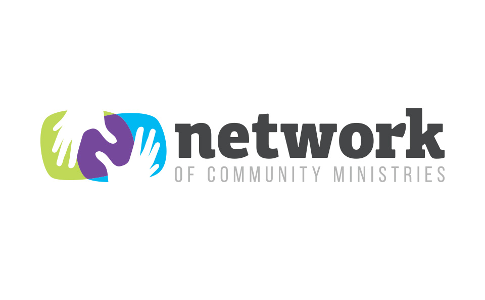 Network-of-Community-Ministries