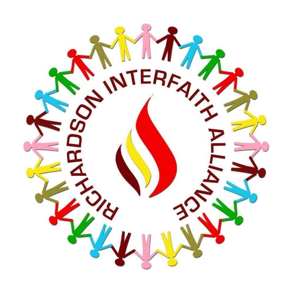 Richardson Interfaith Alliance