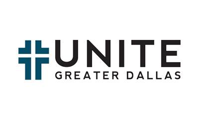 unite-greater-dallas
